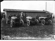Lucas-Bonnard-49-Thomas-29-Guyot-1-sur-Delage-1908Grand-prix-de-voiturettes-course-automobile-à-Dieppe-le-6-juillet-300x226 Delage Type L 1910 Divers Voitures françaises avant-guerre