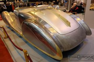 """bugatti57vanvooren-shah-4-300x200 Bugatti 57C """"Shah d'Iran"""" par Vanvooren 1939 Divers Voitures françaises avant-guerre"""