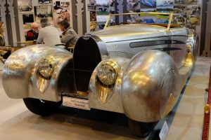 """bugatti57vanvooren-shah-6-300x200 Bugatti 57C """"Shah d'Iran"""" par Vanvooren 1939 Divers Voitures françaises avant-guerre"""