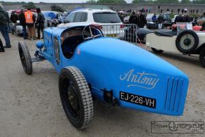 Antony-1925-2-300x200 Antony cyclecar Divers