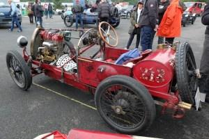 Bugatti-Brescia-T13-1921-2-300x200 Bugatti Brescia T13 de 1921 Divers Voitures françaises avant-guerre