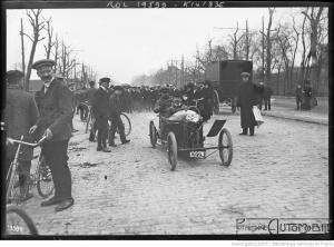 Circuit-de-Paris-Bonville-sur-Bédélia-1912-300x222 Bédélia Cyclecar / Grand-Sport / Bitza Divers