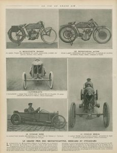 La_Vie_au_grand_air_1913-bedelia-230x300 Bédélia Cyclecar / Grand-Sport / Bitza Divers