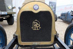 ROLLAND-PILAIN-C12-COURSE-1909-2200cc-2-300x200 Rolland Pilain C12 de 1909 Cyclecar / Grand-Sport / Bitza Divers Voitures françaises avant-guerre