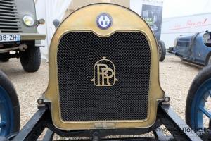 ROLLAND-PILAIN-C12-COURSE-1909-2200cc-2-300x200 Rolland Pilain C12 de 1909 Divers