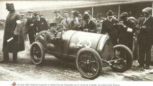 bugatti-breschia-300x169 Bugatti Brescia T13 de 1921 Divers Voitures françaises avant-guerre
