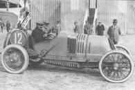 theo-schneider--300x200 Théophile Schneider GP Course de 1913 Divers