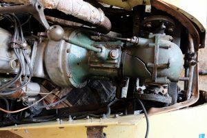 GI-démontage-boite-25-06-17-12-300x200 Démontage boite Georges Irat Divers Georges Irat
