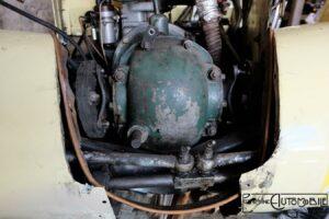 GI-démontage-boite-25-06-17-14-300x200 Démontage boite Georges Irat Divers Georges Irat