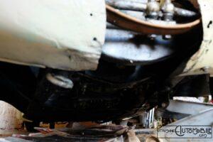 GI-démontage-boite-25-06-17-15-300x200 Démontage boite Georges Irat Divers Georges Irat