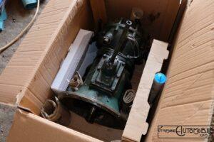 GI-démontage-boite-25-06-17-18-300x200 Démontage boite Georges Irat Divers Georges Irat
