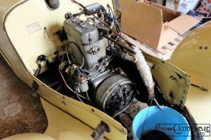 GI-démontage-boite-25-06-17-19-300x200 Démontage boite Georges Irat Divers
