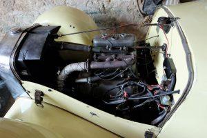 GI-démontage-boite-25-06-17-5-300x200 Démontage boite Georges Irat Divers Georges Irat