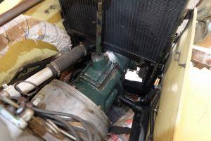 GI-démontage-boite-25-06-17-8-300x200 Démontage boite Georges Irat Divers Georges Irat