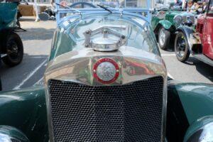 Léa-Francis-3-300x200 Lea-Francis 1928 Divers Voitures étrangères avant guerre