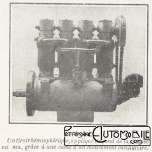 La_Vie_au_grand_air_24121909-les-moteurs-sans-soupapes-1-7-300x300 LES MOTEURS SANS SOUPAPES Divers