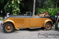 indore-delage-300x200 Delage D8-23 de 1930 par Figoni et Falaschi Divers Voitures françaises avant-guerre