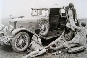 lea-francis-1925-300x200 Lea-Francis 1928 Divers Voitures étrangères avant guerre