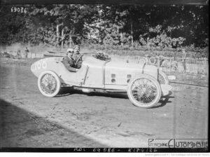 1-10-21_Gaillon_Goux_sur_Ballot-300x224 Ballot 3 litres 1920 Cyclecar / Grand-Sport / Bitza Divers