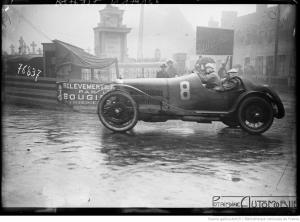 30-07-1922-Boulogne-Coupe-Georges-Boillot-Jean-de-lEspée-sur-Ballot-300x222 Ballot 3 litres 1920 Divers