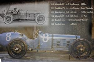 Ballot-3-8LC-1006-1920-2-300x200 Ballot 3 litres 1920 Divers