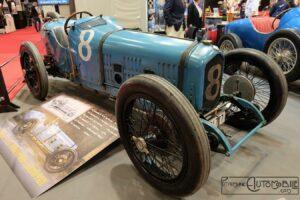 Ballot-3-8LC-1006-1920-3-300x200 Ballot 3 litres 1920 Cyclecar / Grand-Sport / Bitza Divers