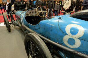 Ballot-3-8LC-1006-1920-8-300x200 Ballot 3 litres 1920 Cyclecar / Grand-Sport / Bitza Divers