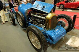 Ballot-3Litres-8c-1008-1920-1-300x200 Ballot 3 litres 1920 Cyclecar / Grand-Sport / Bitza Divers