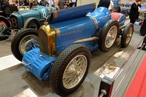 Ballot-3Litres-8c-1008-1920-3-300x199 Ballot 3 litres 1920 Divers