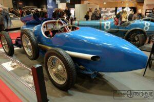 Ballot-3Litres-8c-1008-1920-4-300x200 Ballot 3 litres 1920 Cyclecar / Grand-Sport / Bitza Divers