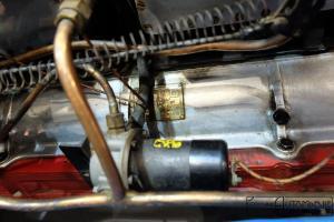Ballot-3Litres-8c-1008-1920-7-300x200 Ballot 3 litres 1920 Divers