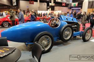 Ballot-3Litres-8c-1008-1920-8-300x200 Ballot 3 litres 1920 Divers