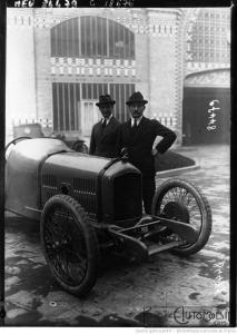Ralph_de_Palma_avec_Mr-Ballot-213x300 Ballot 3 litres 1920 Divers