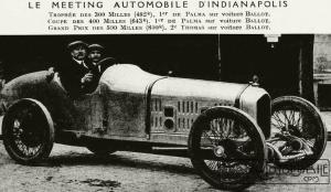 René-Thomas-à-Indianapolis-en-1920-2e-Ballot-300x174 Ballot 3 litres 1920 Divers