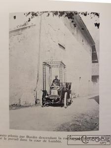 henri-favre-renault-14hp-1903-11-225x300 Henri Fabre, essai d'hélice (en 1907) sur Renault 14 cv de 1903 Autre Divers