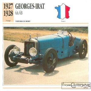 G-Irat-6A-6B-fiche-1-300x300 Historique Georges Irat Divers Georges Irat