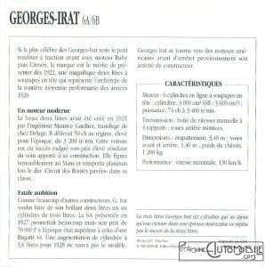 G-Irat-6A-6B-fiche-2-298x300 Historique Georges Irat Divers Georges Irat