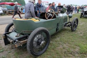 HE-Herbert-Engineering-Co-Car-2-300x200 H.E. Herbert Engineering Co Cyclecar / Grand-Sport / Bitza Divers Voitures étrangères avant guerre