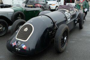 "Hotchkiss-AM-80-Record-car-Montlhery-Brooklands-Aero-1930-1-300x200 Hotchkiss ""AM80 Records Aero"" 1930 Hotchkiss"