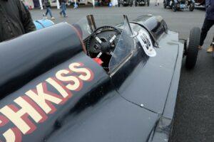 "Hotchkiss-AM-80-Record-car-Montlhery-Brooklands-Aero-1930-5-300x200 Hotchkiss ""AM80 Records Aero"" 1930 Hotchkiss"