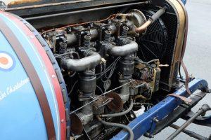 Peugeot-Grand-Prix-1912-1-300x200 La Peugeot des Charlatans (GP 1912) Cyclecar / Grand-Sport / Bitza Divers