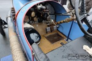 Peugeot-Grand-Prix-1912-3-300x200 La Peugeot des Charlatans (GP 1912) Cyclecar / Grand-Sport / Bitza Divers
