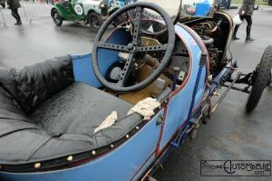 Peugeot-Grand-Prix-1912-4-300x200 La Peugeot des Charlatans (GP 1912) Divers