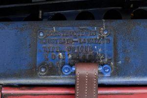 Peugeot-Grand-Prix-1912-8-300x200 La Peugeot des Charlatans (GP 1912) Cyclecar / Grand-Sport / Bitza Divers