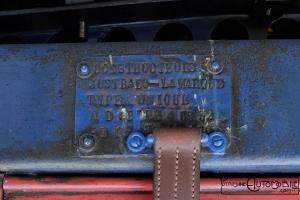 Peugeot-Grand-Prix-1912-8-300x200 La Peugeot des Charlatans (GP 1912) Divers