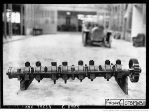 Peugeot-de-course-de-Boillot-3-300x225 La Peugeot des Charlatans (GP 1912) Divers