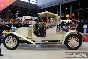 Renault-Type-CH-Phaeton-Sport-1911-4-300x200 Renault Type CH 1911 Divers