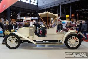 Renault-Type-CH-Phaeton-Sport-1911-5-300x200 Renault Type CH 1911 Divers