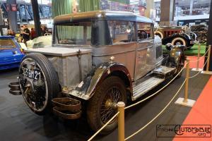 """Voisin-C11-Charteorum-1928-N°26168-4-300x200 Voisin C11 Chasserons """"Lumineuse"""" 1927 Voisin"""