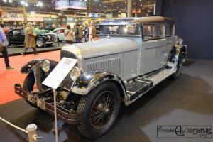 """Voisin-C11-Charteorum-1928-N°26168-5-300x200 Voisin C11 Chasserons """"Lumineuse"""" 1927 Voisin"""